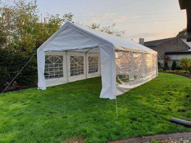 Wynajem namiotu, wypożyczalnia namiotów, wynajmę namiot, WOLNY 24.07 !
