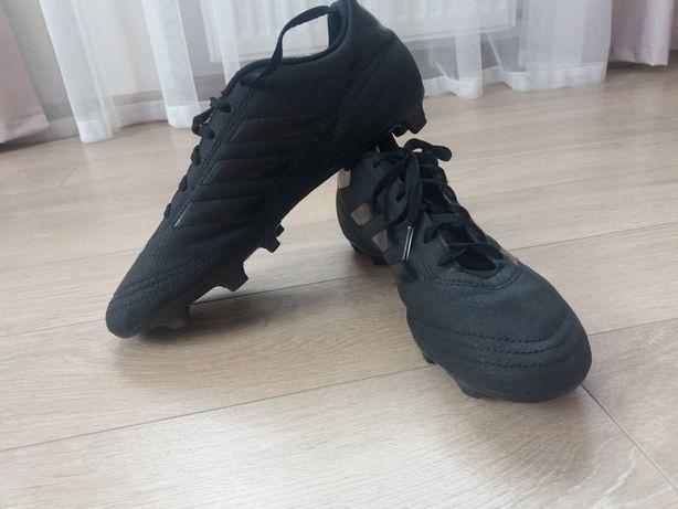 Бутсы Adidas  оригинал 40 р- р