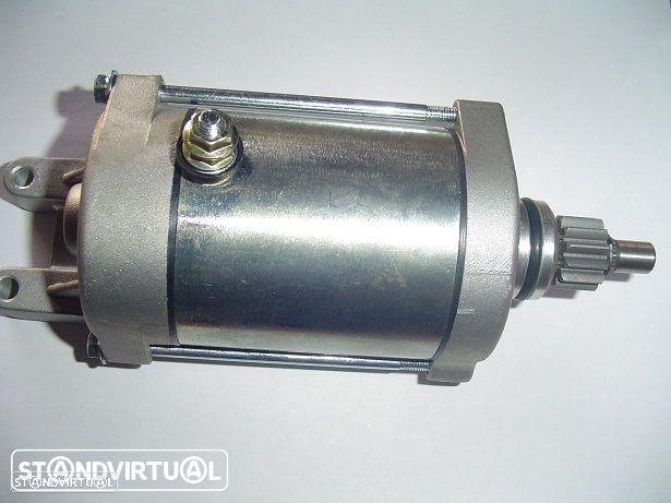 Motor Arranque Yamaha XV 125,XV 250 Virago,XVS 125,XVS 250 Drag Star,