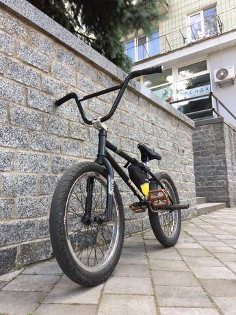 бмх, байк, велосипед трюковой,bmx, баймикс