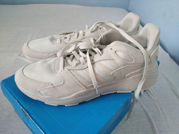 Adidas claudform 48