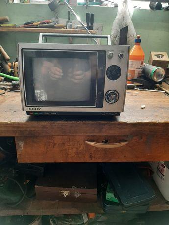 Telewizor unikat sony