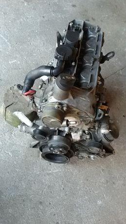 Продам двигун 2,2 cdi Bi-Turbo на Mercedes Sprinter