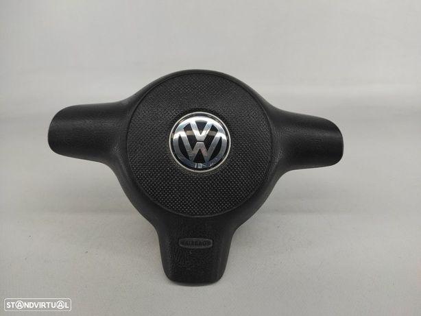 Airbag Volante Volkswagen Polo (6N2)