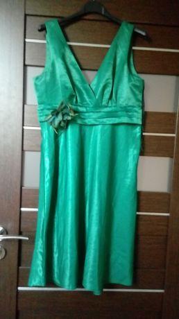 Sukienka rozmiat 40