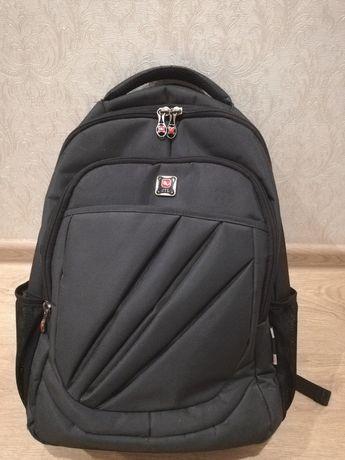 Рюкзак для ноутбука 15d