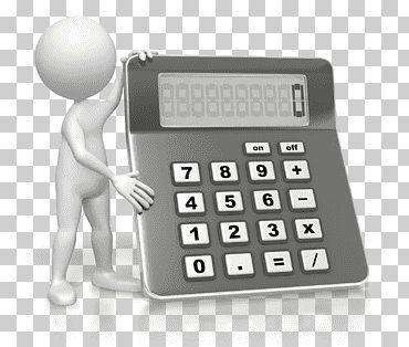 Займ денег,кредит- наличные деньги в долг, под залог недвижимости, авт