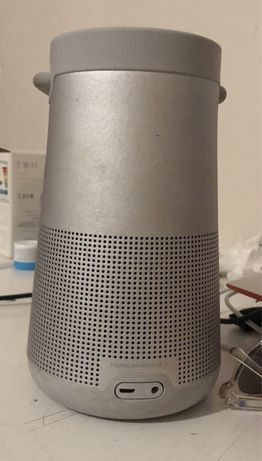 Bose Revolve SoundLink+