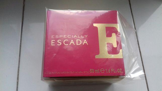 Еspecially ESCADA парфюмированная вода
