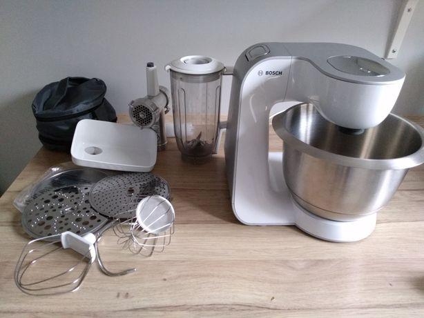 Robot kuchenny Bosch Mum 58259