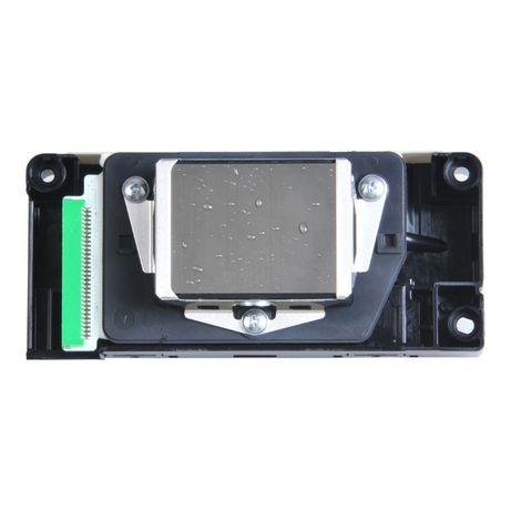 Оригинальная печатная головка Mimaki JV33 Mutoh Roland DX5 DX6 DX7