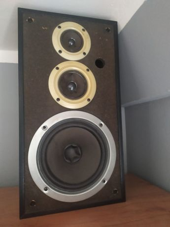 Kolumny Pioneer S-Z93