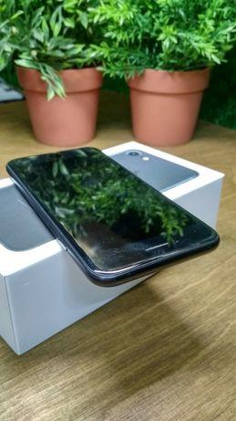 Магазин iphone 7 128 Black neverlock Original Отличный Гарантия 3мес