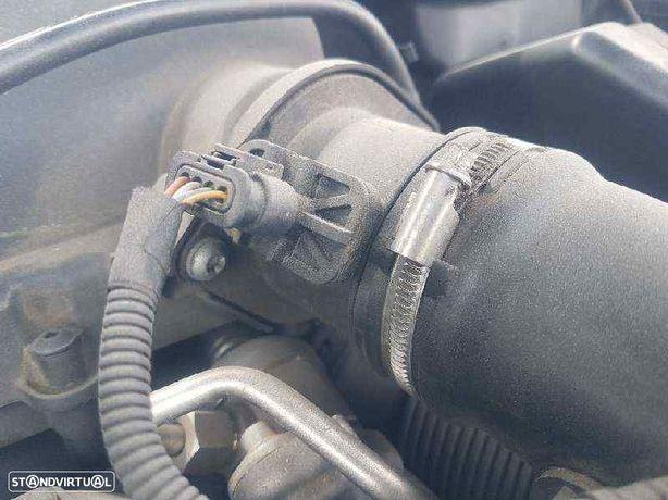 Medidor de massa de ar MINI MINI COUNTRYMAN (R60) Cooper S N18 B16 A