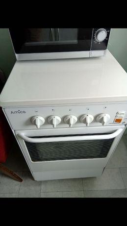 Piekarnik Elektryczny Amica