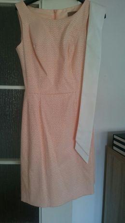 Sukienka 34, xs