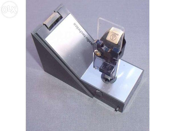 Célula Audio-Technica AT-OC9
