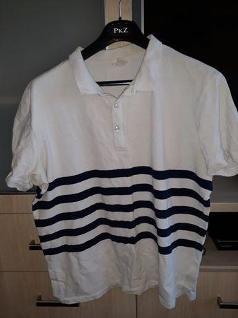 Koszulka Polo rozmiar 2xl