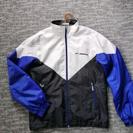Ветровка, куртка, курточка, вітровка Reebok M-L