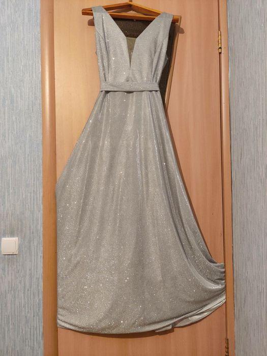 Женское    платье Кривой Рог - изображение 1