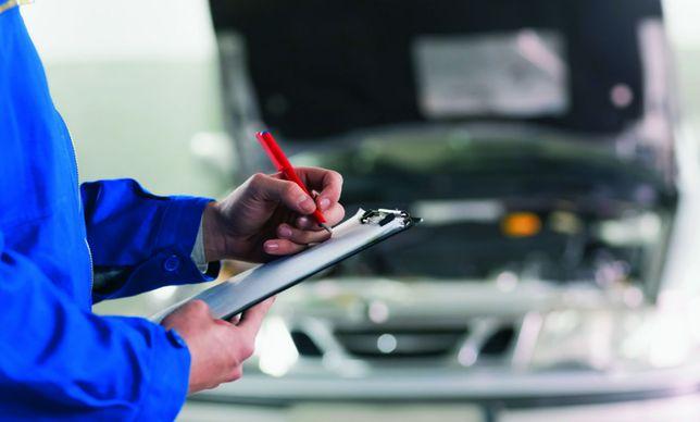 Сертификация транспорта , Переоборудование, Техосмотр