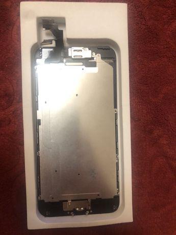 Дисплей Iphone 6+