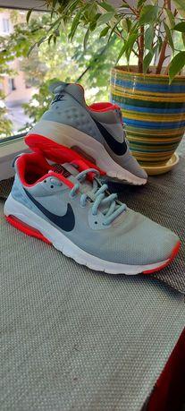 Nike оригинальные