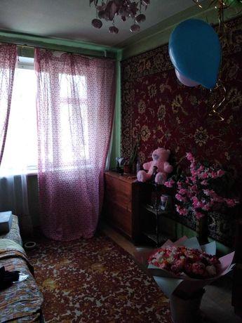 продам 3-комнатную квартиру, Павлово Поле, м. 23 августа 5 мин
