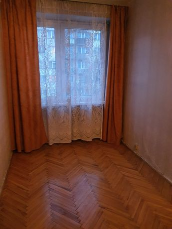 Sprzedam mieszkanie M5 IIp.