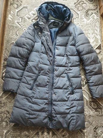 Жіноча Куртка. Тепла та стильна