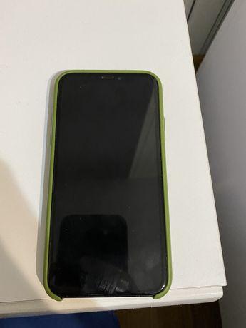 Iphone Х 64 гб