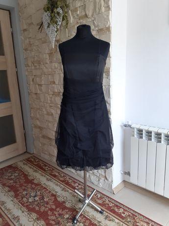 Sukienka 42/44 rozmiar