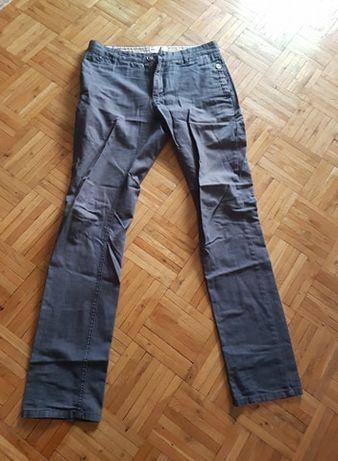 Spodnie materiałowe House Rozmiar M