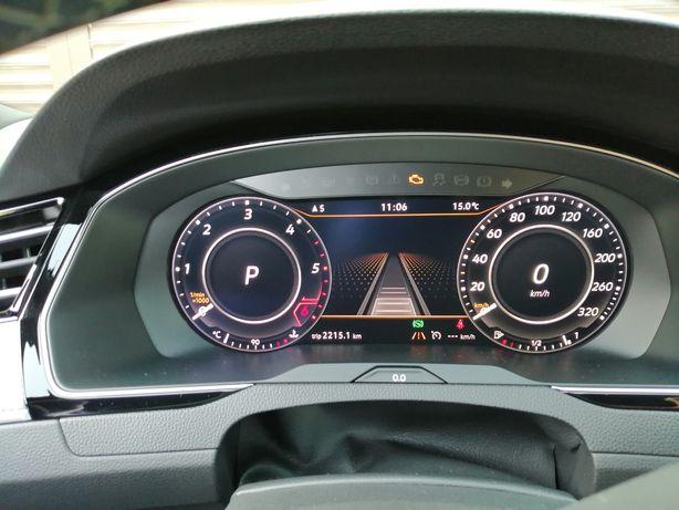 Audi Bmw Citroen Ford Nissan Peugeot Toyota VW Polskie Menu naprawa