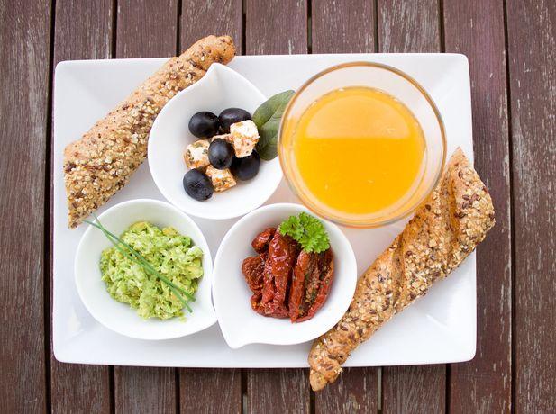 Dietetyk Słupsk