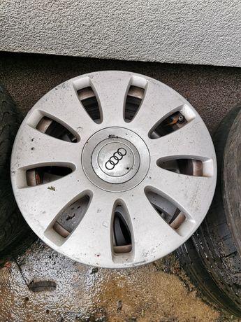 """Felgi aluminiowe Alu koła opony vw Audi bmw seat 5x112 5x120 15/16/17"""""""