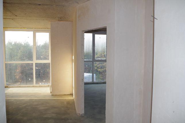 Продам 2 квартиру в готовом доме. ЖК Бизнес класса. Центр Ирпеня