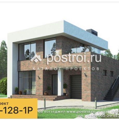 Продам дом 150 м.кв, Бровары, сады
