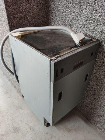 Zmywarka Hotpoint Ariston LST 116, 45cm, na części