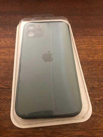 Чехол Iphone 12 mini