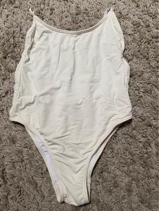 Fato de Banho Bohemian swimwear tamanho S
