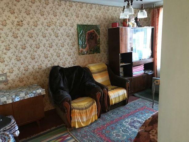 Продам 2х комнатную квартиру в Малиновке