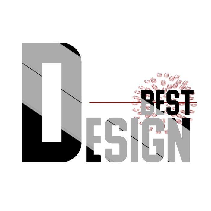 Создание логотипа/дизайна/визиток Киев - изображение 1