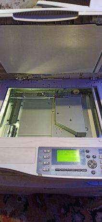 Ксерокс, копир принтер, Sharp AR M165