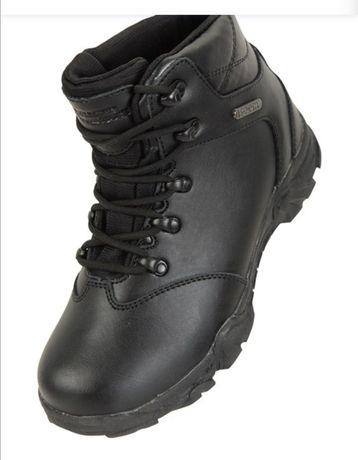 Buty chłopięce Mountain Warehouse rozmiar 36
