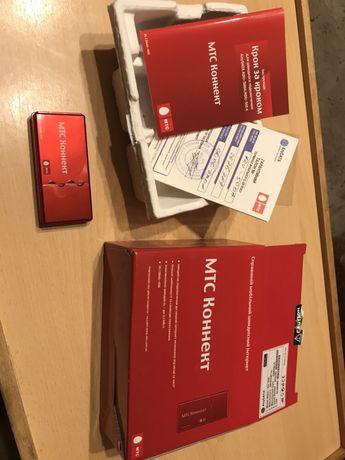 Модем 3G CDMA-450 adu-500a