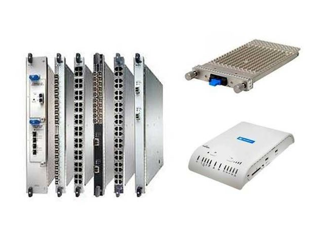 НОВЫЙ!!   Модуль Juniper MS-MPC-128G  Для Juniper- MX240, MX480, MX960