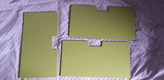 Front meblowy do szuflady - Ikea Stuva Malad- został tylko jeden