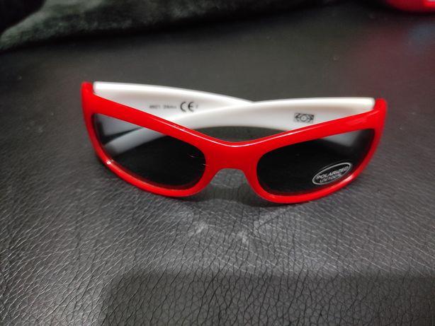 Óculos de  sol bebé Chicco