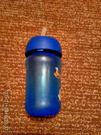 Avent ( Авент) бутылочки, поильнички, соски, пустышки